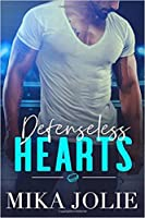 Defenseless Hearts (Playing for Keeps #2)