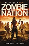 Zombie Nation (Death Squad #3)