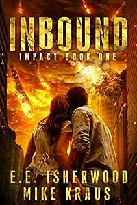 Inbound (Impact #1)