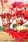 A Medium's Christmas Gift (Becky Tibbs: A North Carolina Medium #3)