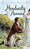 Mendacity & Mourning by Jan Ashton
