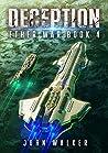 Deception: Ether War Book 4