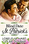 Blind Date for St. Patrick's (Love at Blind Date, #2)