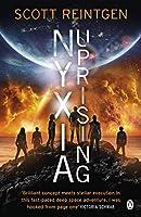 Nyxia Uprising: The Nyxia Triad
