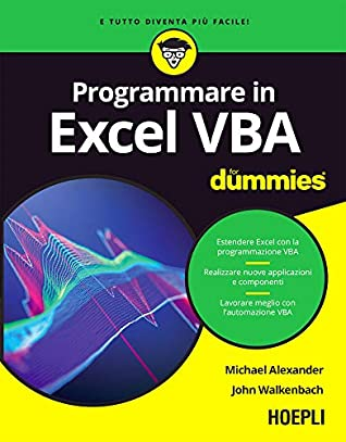 VISUAL BASIC FOR DOS PROGRAMMI