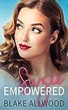 Suzie Empowered