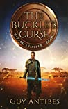 The Buckle's Curse (Wizard's Helper #7)