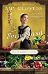 The Farm Stand (Amish Marketplace #2)