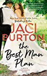 The Best Man Plan (Boots and Bouquets, #1)