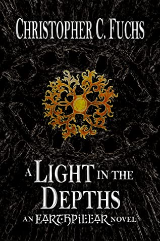A Light in the Depths (Origins of Candlestone 2)