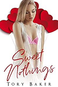 Sweet Nothings (Sweet Enough to Eat #3)