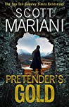 The Pretender's Gold (Ben Hope, #21)