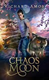 Chaos Moon (Four Moons, #2)