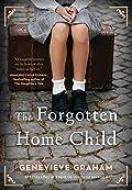 The Forgotten Home Child