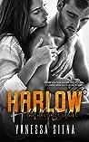 Harlow (The Hastings Series #2)