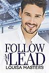 Follow My Lead (Joy Universe #2)