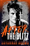 After the Blitz (The Inman Brothers, #1)