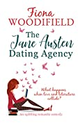 The Jane Austen Dating Agency