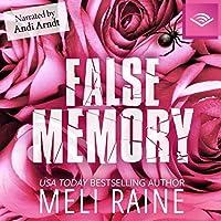 False Memory (False #1)
