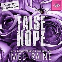 False Hope (False #2)