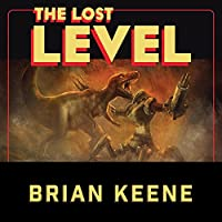 The Lost Level (Lost Level, #1)