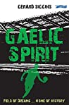 Gaelic Spirit: Field of Dreams ... Home of History
