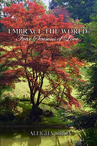 Embrace The World, Four Seasons of Love