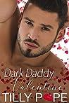 Dark Daddy Valentine