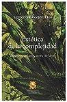Estética de la complejidad: Después del arte, antes del arte