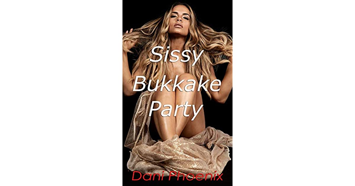 Bukaka party
