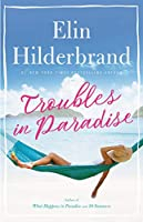 Troubles in Paradise (Paradise, #3)