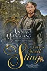 Love's Sweet Sting (The FitzRam Family Dynasty Book 2)