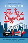 The Fat Chicks' Club