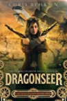 Dragonseer (Secicao Blight Book 1)