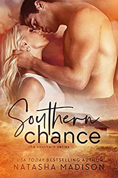 Image result for southern chance by natasha madison