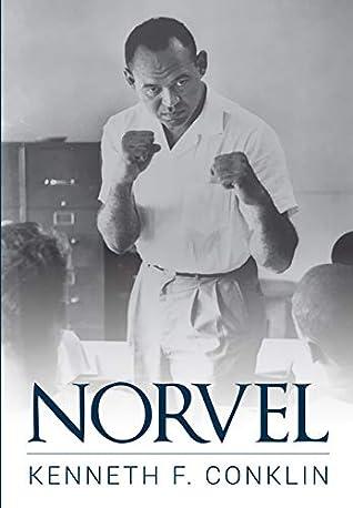 NORVEL