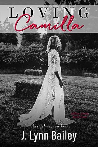 Loving Camilla