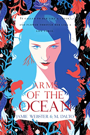 Arms of the Ocean