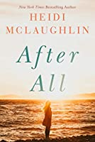 After All (Cape Harbor, #1)
