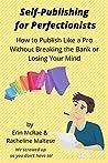 Self-Publishing f...