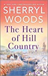 The Heart of Hill Country (And Baby Makes Three: The Next Generation #1-2)