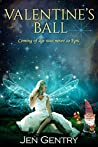 Valentine's Ball (The Fairies of Eldren #1)