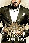 Alex (Ridiculously Royal #2)