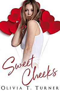 Sweet Cheeks (Sweet Enough To Eat #1)