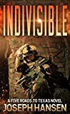 Indivisible: Ian's Road, Volume 3 (Five Roads to Texas #8)