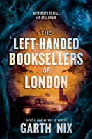The Left-Handed Booksellers of London