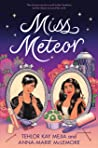 Miss Meteor audiobook review