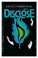 Disclose (Verify #2)