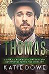 Thomas (Members From Money Season Two, #24)