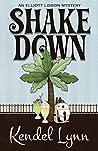 Shake Down (Elliott Lisbon Mystery, #5)